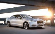 2016 Jaguar Cars  4 Cool Car Wallpaper