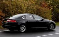 2016 Jaguar Cars  5 Wide Car Wallpaper