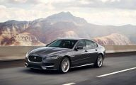 2016 Jaguar Cars  8 Cool Wallpaper
