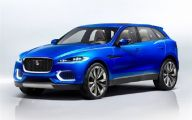2016 Jaguar Cars  9 High Resolution Wallpaper