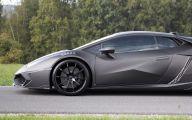 2016 Lamborghini  16 Cool Wallpaper