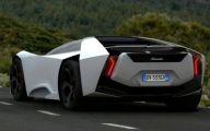 2016 Lamborghini  26 Free Wallpaper