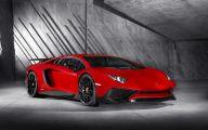 2016 Lamborghini  33 Widescreen Car Wallpaper