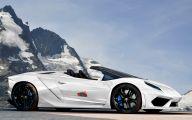 2016 Lamborghini  6 Background Wallpaper Car Hd Wallpaper