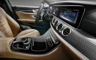 2016 Mercedes-Benz 10 Wide Car Wallpaper