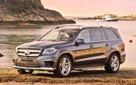 2016 Mercedes-Benz 19 Car Background