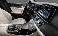 2016 Mercedes-Benz 2 High Resolution Car Wallpaper