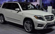 2016 Mercedes-Benz 20 Background