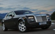 2016 Rolls-Royce	 14 Free Hd Wallpaper