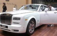 2016 Rolls-Royce	 2 Free Hd Wallpaper