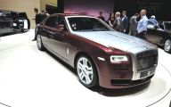 2016 Rolls-Royce	 24 Cool Car Hd Wallpaper