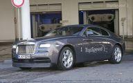 2016 Rolls-Royce 33 High Resolution Car Wallpaper