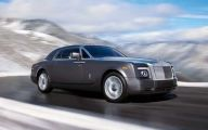 2016 Rolls-Royce	 37 Cool Wallpaper