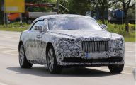 2016 Rolls-Royce	 44 Free Car Wallpaper