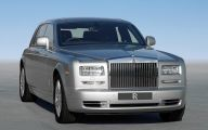 2016 Rolls-Royce 8 Desktop Background
