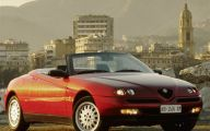 Alfa Romeo Cheap Cars 12 Free Car Wallpaper