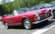 Alfa Romeo Cheap Cars 13 Free Hd Wallpaper