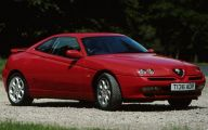 Alfa Romeo Cheap Cars 14 Cool Hd Wallpaper