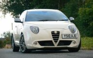 Alfa Romeo Cheap Cars 17 Hd Wallpaper