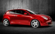 Alfa Romeo Cheap Cars 20 Cool Car Wallpaper