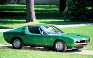 Alfa Romeo Cheap Cars 26 Cool Car Wallpaper