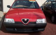 Alfa Romeo Cheap Cars 28 Free Car Wallpaper