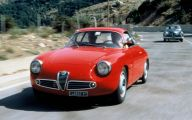 Alfa Romeo Cheap Cars 29 Cool Car Wallpaper