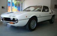 Alfa Romeo Cheap Cars 33 Cool Car Hd Wallpaper