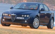Alfa Romeo Cheap Cars 35 Hd Wallpaper