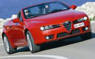 Alfa Romeo Cheap Cars 38 Free Car Hd Wallpaper