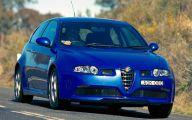Alfa Romeo Cheap Cars 40 Car Desktop Background