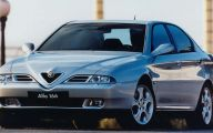 Alfa Romeo Cheap Cars 7 Free Car Wallpaper