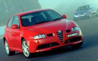 Alfa Romeo Cheap Cars 9 High Resolution Car Wallpaper