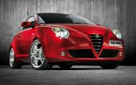 Alfa Romeo Sports Car 28 Free Wallpaper