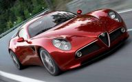 Alfa Romeo Vintage Cars 14 Car Desktop Background
