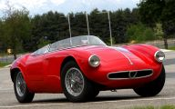 Alfa Romeo Vintage Cars 17 Free Car Hd Wallpaper