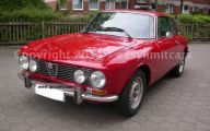 Alfa Romeo Vintage Cars 19 Cool Car Wallpaper