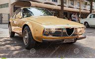 Alfa Romeo Vintage Cars 7 Widescreen Car Wallpaper