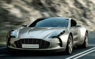 Aston Martin Car 56 Car Desktop Wallpaper