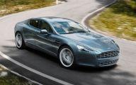Aston Martin Car 68 Cool Car Hd Wallpaper