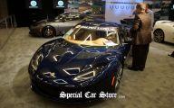 Aston Martin Car Mall Show 37 Free Car Hd Wallpaper