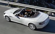 Aston Martin Speed 1 Cool Hd Wallpaper