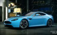 Aston Martin Speed 12 High Resolution Car Wallpaper