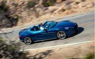 Aston Martin Speed 13 High Resolution Wallpaper