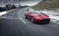 Aston Martin Speed 22 Free Hd Wallpaper
