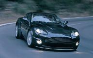 Aston Martin Speed 8 Free Car Wallpaper