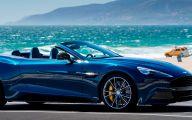 Aston Martin Top Gear 1 Wide Wallpaper