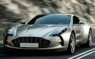 Aston Martin Top Gear 10 Free Wallpaper