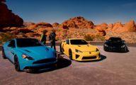 Aston Martin Top Gear 12 Background Wallpaper Car Hd Wallpaper