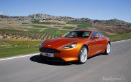 Aston Martin Top Gear 18 Free Car Hd Wallpaper